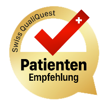 Swiss Quali Quest